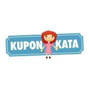"""Derült égből """"Kupon Kata"""" :)"""